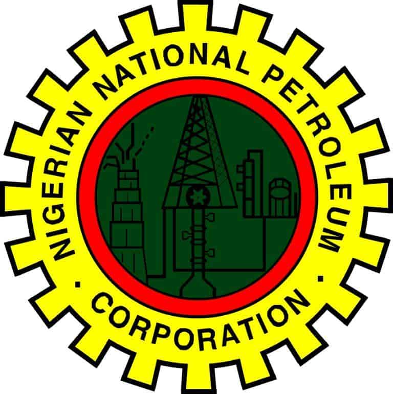 NNRC Urge FG To Take Prompt Actions To End NNPC's Poor Performance