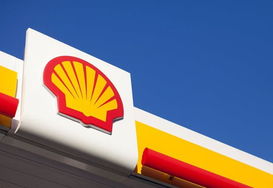 Shell 2019 Graduate Recruitment
