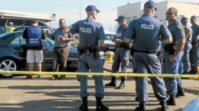 SouthAfricanPoliceServiceXXX-e1506430104805
