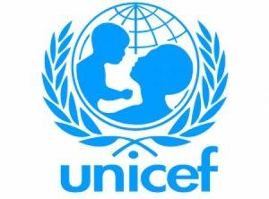 UNICEF 300x222 - Blasphemy: UNICEF Kicks As Kano Sharia Court Sentence 13-Year-Old To 10 Years Jail Term