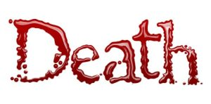 death 300x148 - One Killed As Grown Up Men Fights Over A Lady In Taraba