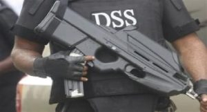 dss 300x162 - DSS Arrests Prophet, 3 Others For Attempted Kidnap