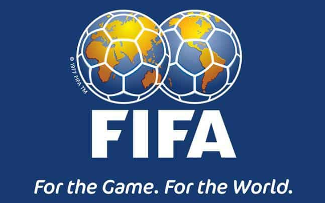 FIFA to trial yellow cards for coaches, changes to goal-kick and subs laws