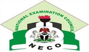 neco 300x176 - NECO Begs For DSS Support Against Exam Malpractice