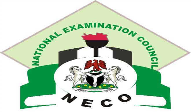 neco - NECO Releases Common Entrance Examination Results