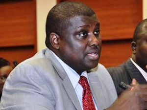 Abdulrasheed Maina 300x225 - Breaking: Abdulrasheed Maina Arrested In Niger Republic