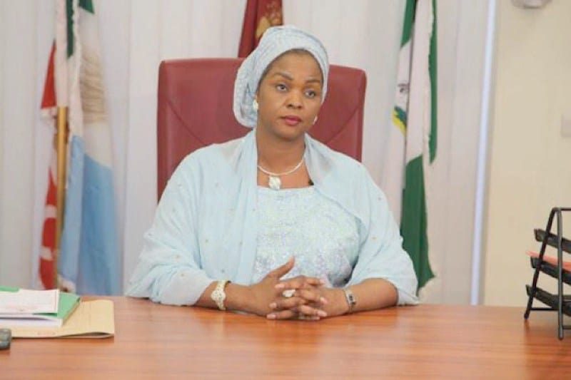 How Bala Usman Plotted My Removal From NPA Board