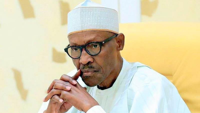 Cloned Buhari Rumour: A Threat To Buhari's Re-election?