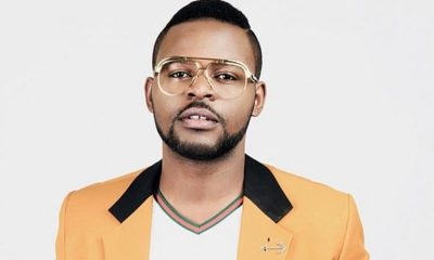 Falz_the_bahd_guy