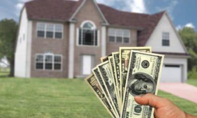 How-Do-I-Cancel-My-Mortgage-Insurance-Loan-PMIMIP-01