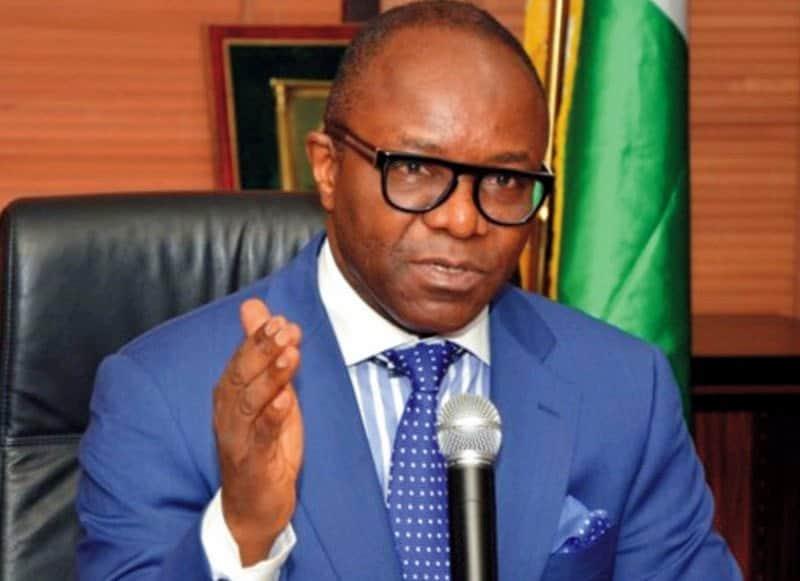 Ibe-Emmanuel-Kachikwu