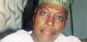 Junaid Mohammed Reveals Those Behind ASUU Strike