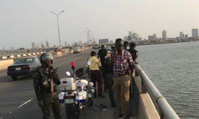 Lagos-lagoon-1024×576