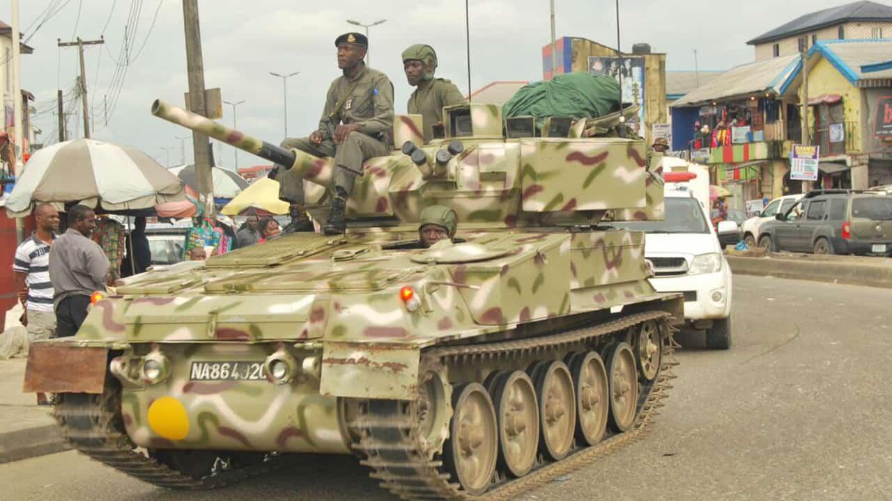 Nigerian-Army-Crocodile-Smile-Armour tank