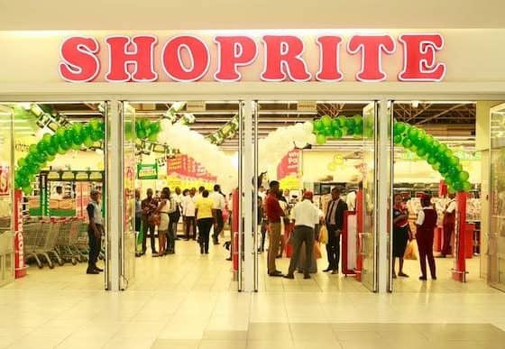 Shoprite Fixes Date To Leave Nigeria