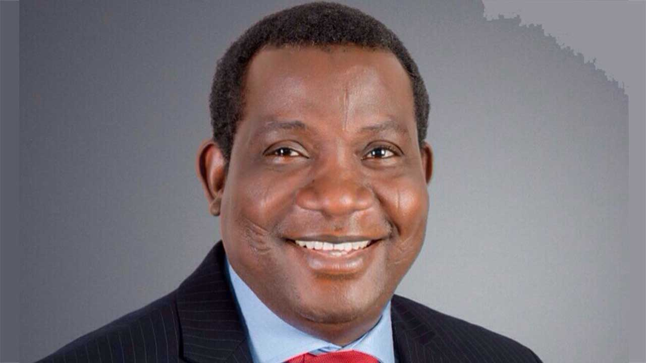 Lalong Lists Imprisoned Dariye, 48 Others As His Re-election Campaign Coordinators