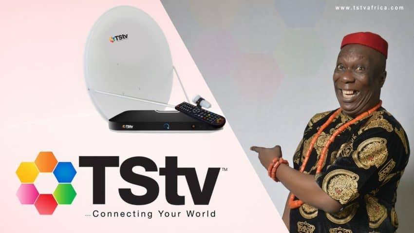 TSTV-Africa-e1506947093379