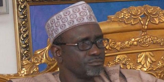 S'South Group Accuses Buhari Of Frustrating Shekarau's Presidential Bid