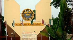 unilag 2017 2018 admission list 300x166 - Sacked UNILAG VC Takes Fresh Action After Buhari's Directive