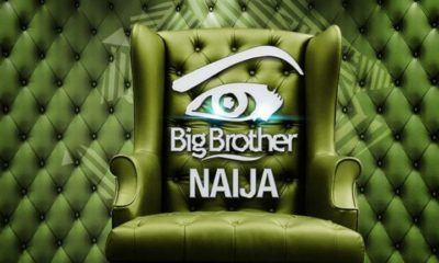 BBNaija 2019: Meet the 2019 housemates