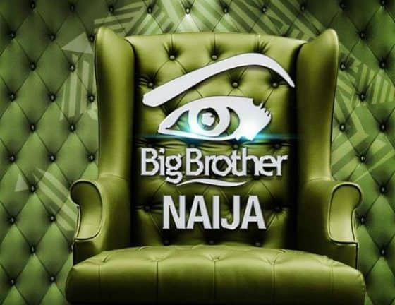 BBNaija 2019: Organizers Announce Online Auditions