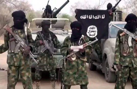 Boko Haram Attacks Adamawa Community