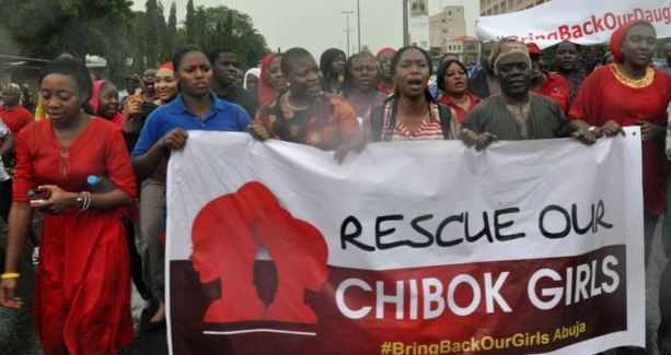 Bring-Back-our-Girls-protest-in-Abuja