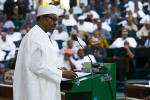 House Of Reps Summons President Buhari