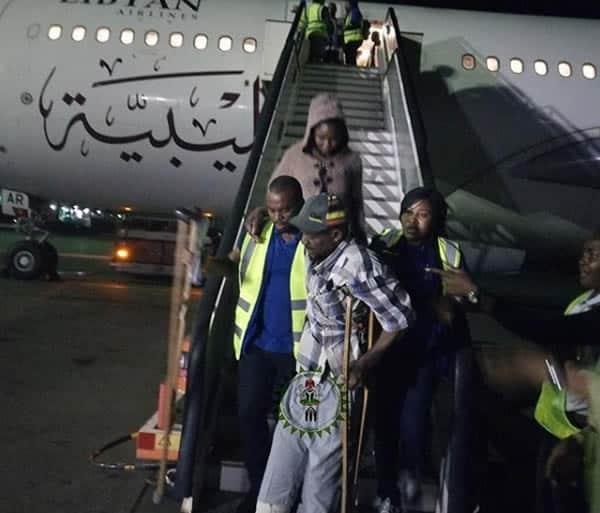 Libya-returnee2