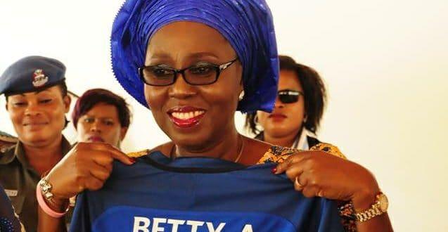 Mrs-Betty-Akeredolu
