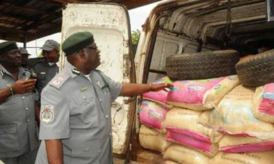 Nigeria-Customs-Service-Rice-696×462