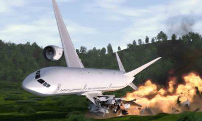 Plane-Crash-Today