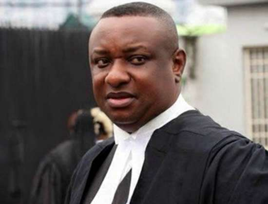 Nigerians React To Keyamo's WAEC Comment On Presidency