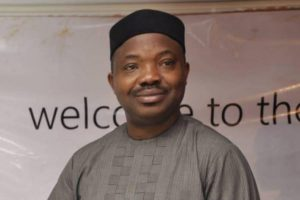 yinka odumakin 696x464 300x200 - Why Afenifere Supported PDP's Presidential Candidate In 2015, 2019 – Odumakin