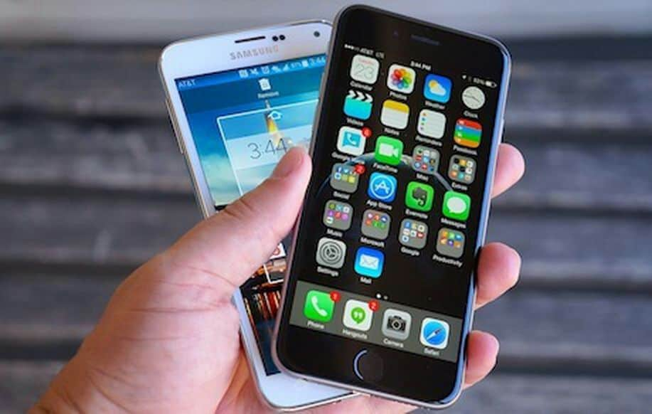 why android is better than iphone 5 reasons why android devices are still better than iphone 5681