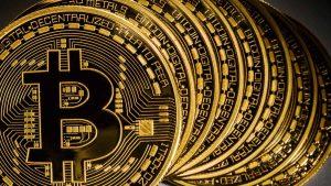 Bitcoin e commerce 300x169 - Bitcoin Declines to $16,792.62 Per Coin on Thursday
