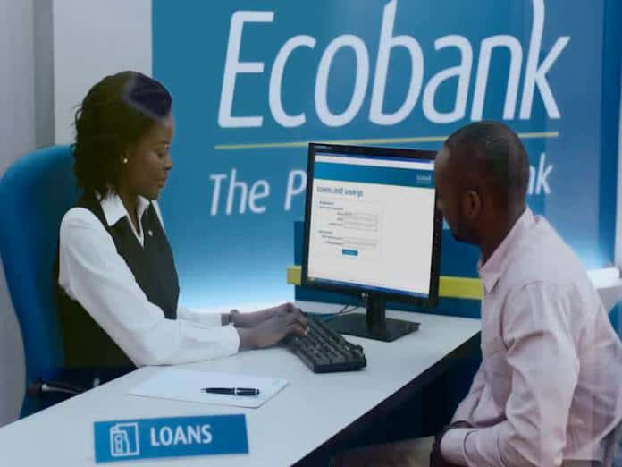 Ecobank - Organized Labour Pickets Ecobank Over Sack Of Workers As Bank Denies Action
