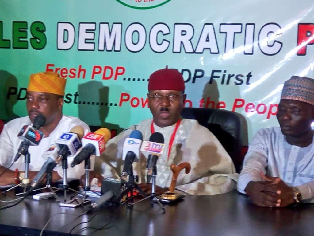 Image result for Fresh PDP