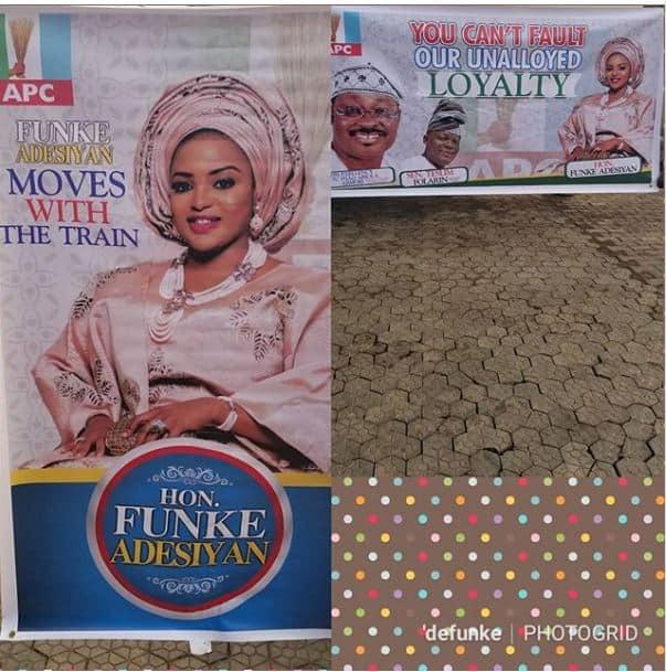 Funke Adesiyan