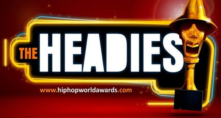 Davido, Olamide, Simi, And Wizkid Lead The Headies Award 2018 Edition Nominees List