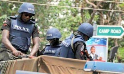 Nigerian-police-in-Borno