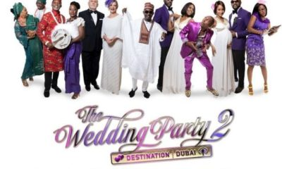 Wedding-party-2