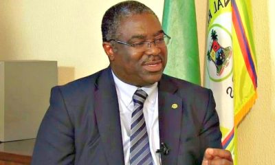 FG makes N30bn from VAIDS