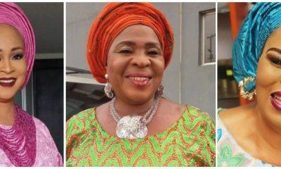 Yoruba-Actresses-Who-Are-Over-50