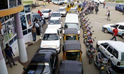 fuel-scarcity-Osun