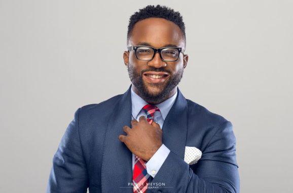 iyanya - Iyanya Speaks On His Fall Out With Ubi Franklin