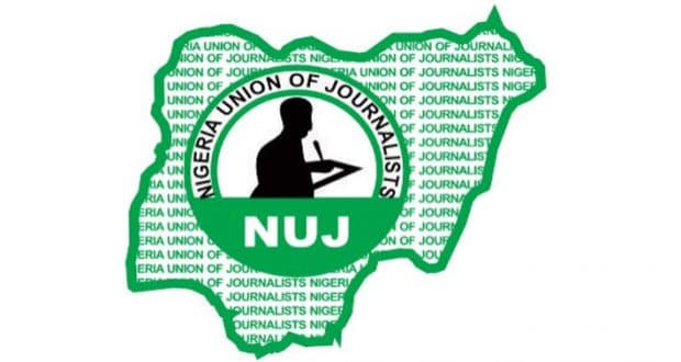 Shiites vs Police: What NUJ Said About Precious Owolabi's Death