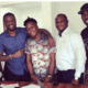 peter-okoye-signs-new-act-2015319009