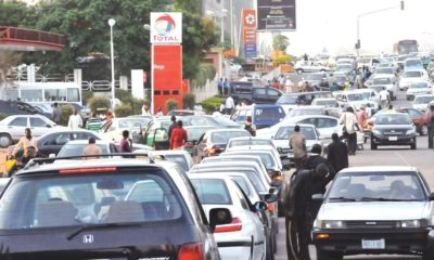 How Prophet Temitope Aduroja Predicted Reduction of Petrol Price Before Elections