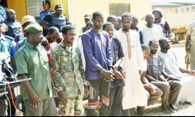 2017_11$large_Octogenarian,_13_other_suspected_criminals_paraded_in_Niger